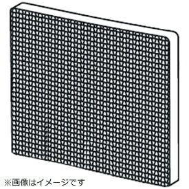 日立 HITACHI 消臭フィルター HLC-RF1