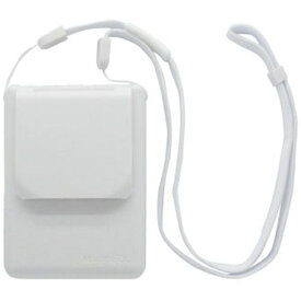 大作商事 MM1WH 携帯扇風機 MAGICOOL(マジクール)MYFAN MOBILE(マイファンモバイル) ホワイト[ハンディファン 携帯 首かけ 扇風機]