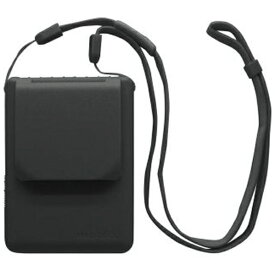 大作商事 MM1BK 携帯扇風機 MAGICOOL(マジクール)MYFAN MOBILE(マイファンモバイル) ブラック[ハンディファン 携帯 扇風機]