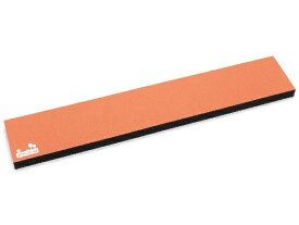 FILCO リストレスト Majestouch Wrist Rest Macaron 17mm厚 Lサイズ MWR17L-PA パパイヤ[MWR17LPA]