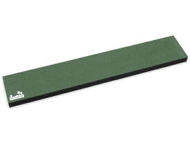 FILCO リストレスト Majestouch Wrist Rest Macaron 17mm厚 Lサイズ MWR17L-FO フォレスト[MWR17LFO]