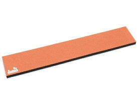 FILCO フィルコ リストレスト Majestouch Wrist Rest Macaron 12mm厚 Lサイズ MWR12L-PA パパイヤ[MWR12LPA]