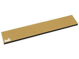 FILCO フィルコ リストレスト Majestouch Wrist Rest Macaron 12mm厚 Lサイズ MWR12L-CI シナモン[MWR12LCI]