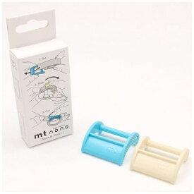 カモ井加工紙 KAMOI mt tape cutter(mt テープカッター) nano 30mm用x2set MTTC0018