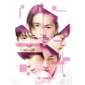 エイベックス・エンタテインメント Avex Entertainment V6/ Super Powers/Right Now 初回盤A【CD】