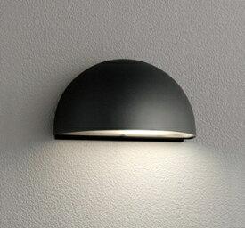 オーデリック ODELIC OG254697LD 玄関照明 黒 [電球色 /LED /防雨型 /要電気工事][OG254697LD]
