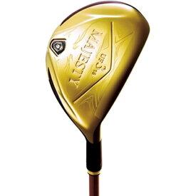 マジェスティ ゴルフ ユーティリティ MAJETSTY PRESTIGIO X Utility #7《MAJESTY LV730 for U カーボンシャフト》R2
