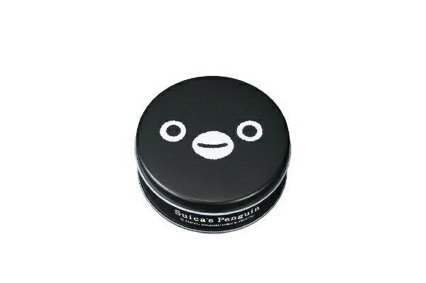 JR東日本商事 [メモ] Suicaのペンギン 缶入りメモ