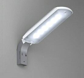 オーデリック ODELIC LED防犯灯 XG259008