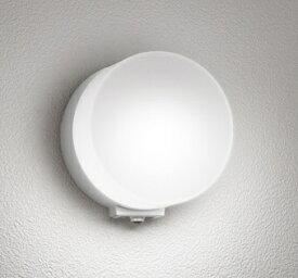 オーデリック ODELIC OG254400NC 玄関照明 マットシルバー [昼白色 /LED /防雨型 /要電気工事]