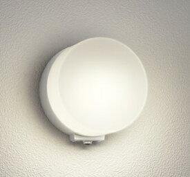 オーデリック ODELIC OG254400LC 玄関照明 マットシルバー [電球色 /LED /防雨型 /要電気工事]
