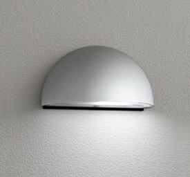 オーデリック ODELIC OG254698ND 玄関照明 マットシルバー [昼白色 /LED /防雨型 /要電気工事]