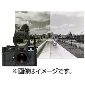 ライカ Leica E49UV/IRブラック[E49UVIRブラック]