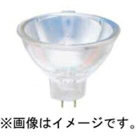 岩崎電気 IWASAKI ELECTRIC JCR12V50W20H/G1[JCR12V50W20HG1]