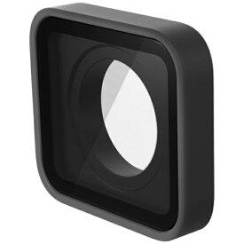 GoPro ゴープロ レンズリプレースメントキット(HERO7Black) AACOV-003[ゴープロ アクセサリー]