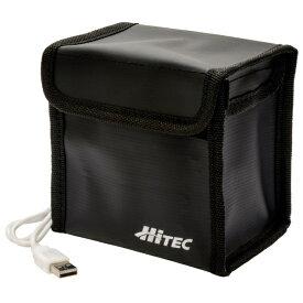 ハイテックマルチプレックスジャパン Hitec Multiplex Japan Battery Warmer(バッテリーウォーマー) D-01 44290