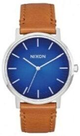 NIXON ニクソン NixonPorter leatherA10582694 NIXON [正規品]