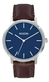 NIXON ニクソン NixonPorter leatherA1058879 NIXON [正規品]