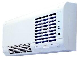 マックス MAX 【要事前見積り】BSK-150WL 洗面室暖房機(壁付・単層交流100Vタイプ) DRYFAN(ドライファン)[BSK150WL]