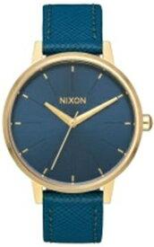 NIXON ニクソン NixonKensingtonLeatherA1082816 NIXON [正規品]