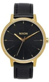 NIXON ニクソン NixonKensingtonLeatherA108513 NIXON [正規品]
