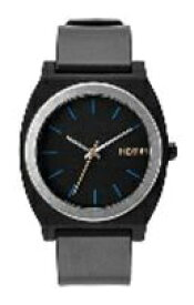NIXON ニクソン TimeTeller P A1191529