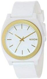 NIXON ニクソン TimeTeller P A1191297 NIXON [正規品]