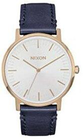 NIXON ニクソン Porter35Leather A11992798 NIXON [正規品]