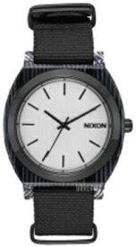 NIXON ニクソン TimeTellerAcetate A3272345 NIXON [正規品]