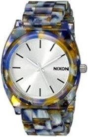 NIXON ニクソン TimeTellerAcetate A3271116