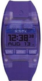 NIXON ニクソン Comp S A3362045