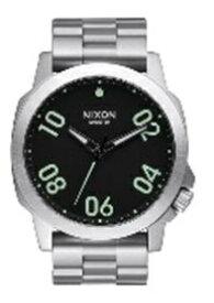 NIXON ニクソン Ranger45 A521000 NIXON [正規品]
