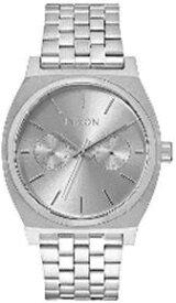 NIXON ニクソン TimeTeller Deluxe A9221920 NIXON [正規品]