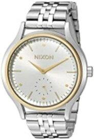 NIXON ニクソン Sala A9941921 NIXON [正規品]