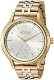 NIXON ニクソン SalaLeather A994508