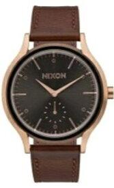 NIXON ニクソン SalaLeather A9952362 NIXON [正規品]