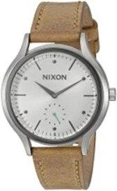 NIXON ニクソン SalaLeather A9952364