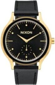 NIXON ニクソン SalaLeather A995513