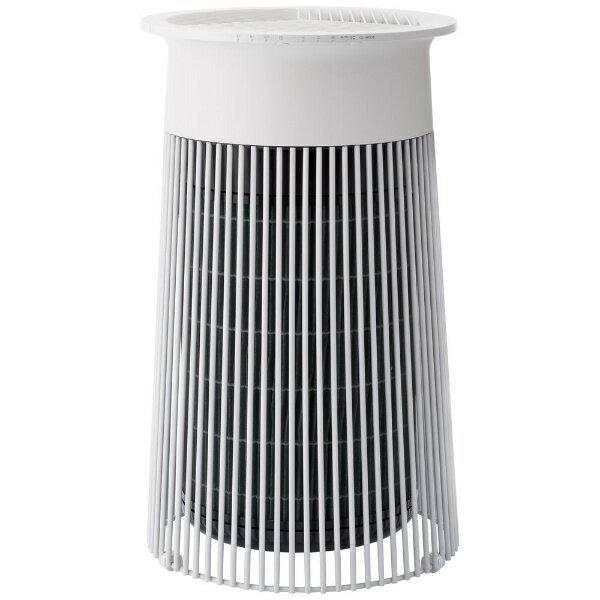 【2019年1月】 プラスマイナスゼロ PLUS MINUS ZERO 空気清浄機 XQH-C030-W ホワイト [適用畳数:30畳 /PM2.5対応]