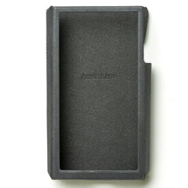 ASTELL&KERN アステル&ケルン Astell&Kern A&ultima SP1000M Case Elephant Gray AK-SP1000M-CASE-GRY