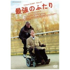 ハピネット Happinet 最強のふたり【DVD】