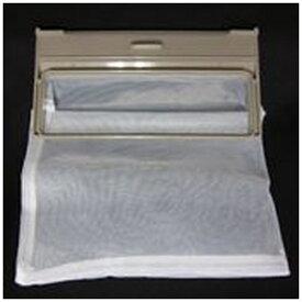 日立 HITACHI 全自動洗濯機用 糸くずフィルター NET-60RS1[NET60RS1]