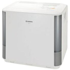 サンポット Sunpot HM-15 加湿器 [気化式 /9L][HM15]【加湿器】