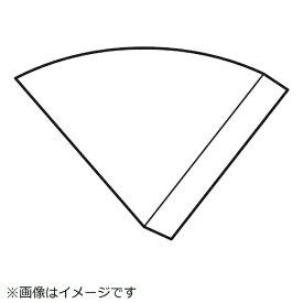 ツインバード TWINBIRD ペーパーフィルター(円錐型) CM-AF64[CMAF64]