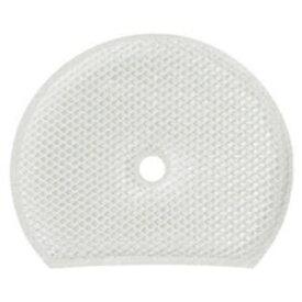 シャープ SHARP 【空気清浄機用フィルター】 加湿フィルター FZ-G70MF[FZG70MF]