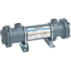 ダイキン工業 ダイキン ダイキンオイルクーラー LT-5060A-10 【メーカー直送・代金引換不可・時間指定・返品不可】