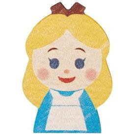 バンダイ BANDAI Disney KIDEA[アリス]