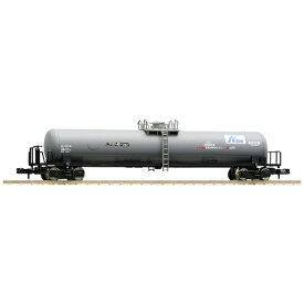 トミーテック TOMY TEC 【Nゲージ】8732 私有貨車 タキ25000形(ニヤクコーポレーション)