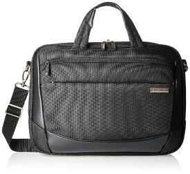 サムソナイト Samsonite VIGON Briefcase S
