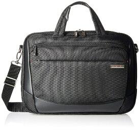 サムソナイト Samsonite VIGON Briefcase M[AF409002]